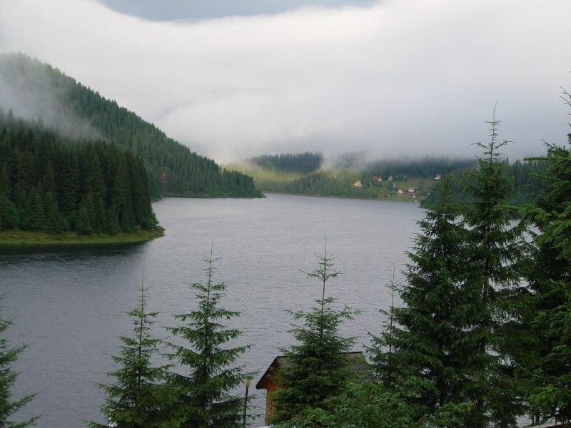 049 Belis lake