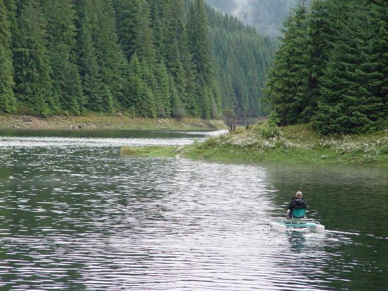 059 Belis lake contest