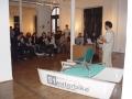 prezentare FNA6