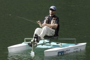 pescuit2